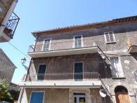 Appartamento Vendita Castel Viscardo