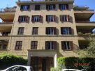 Immobile Affitto Roma  Flaminio, Parioli, Pinciano, Villa Borghese