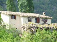Villa Vendita Varco Sabino