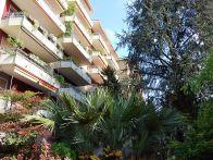Appartamento Vendita Monza  San Rocco, Triante, Sant'Alessandro, San Giuseppe