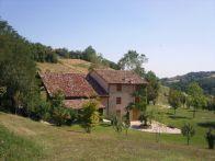 Villa Vendita Salsomaggiore Terme
