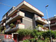 Appartamento Affitto Gravina Di Catania
