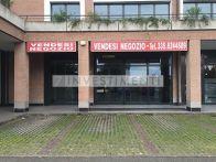 Immobile Vendita Reggio Emilia  Centro
