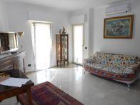Appartamento Vendita Genova  Molassana, Struppa