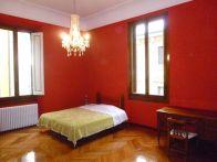 Appartamento Affitto Firenze  Campo di Marte, Libertà