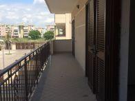 Appartamento Vendita Aversa