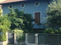Villa Vendita Cattolica