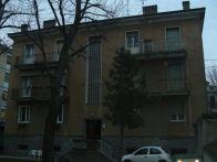 Appartamento Vendita Rovigo