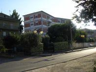 Palazzo / Stabile Vendita Sant'Arcangelo