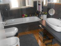 Appartamento Vendita Ancona  Centro Storico, Centro, Semicentro