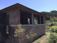 Casa indipendente Vendita Aprilia