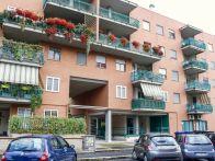 Appartamento Vendita Roma  Tor Vergata, Torre Gaia, Morena, Giardinetti
