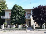 Villa Vendita Sant'Agostino