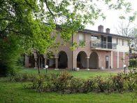 Villa Vendita Ferrara  Baura, Contrapò, Villanova di Denore