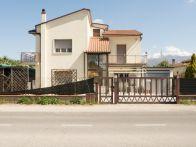 Casa indipendente Vendita Rieti