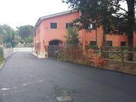 Villa Vendita Scansano