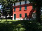 Villa Affitto Pianoro