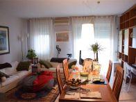 Appartamento Vendita Prato  Cafaggio, Grignano, Le Badie