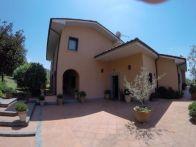Villa Vendita Magliano Sabina