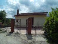 Villa Vendita Borgorose
