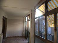 Attico / Mansarda Vendita Trieste  Centro Storico, Rive, San Vito-Sant'Andrea, San Giusto