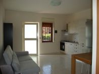 Appartamento Affitto San Giovanni La Punta