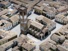 Palazzo / Stabile Vendita Rivolta d'Adda