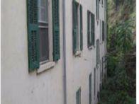 Palazzo / Stabile Vendita Ventimiglia