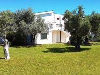 Appartamento Vendita Sant'Andrea Apostolo dello Ionio