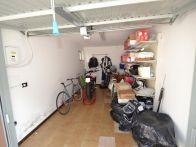 Box / Garage Vendita Grottammare