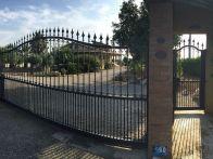 Villa Vendita Vasto