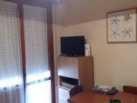 Appartamento Vendita Riccione