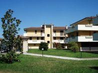 Appartamento Vendita Casalmaiocco
