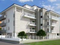 Appartamento Vendita Modena  San Faustino, Villaggio Giardino, Cognento, Baggiovara