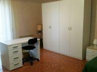 Appartamento Affitto Catania  Borgo, Picanello, Province, Sanzio