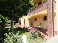 Villa Vendita Correggio