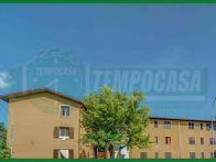 Appartamento Vendita Varese  Capolago, Gaggio