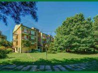 Appartamento Vendita Varese  San Fermo