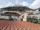 Attico / Mansarda Vendita Napoli  Centro