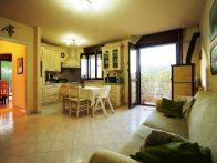 Appartamento Vendita Castelfidardo