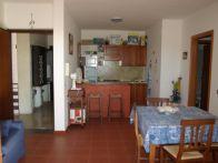 Appartamento Vendita Maratea