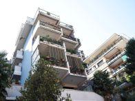 Appartamento Vendita Roma  Tufello, Nuovo Salario, Conca d'Oro, Città Giardino
