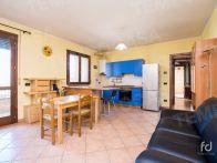 Appartamento Vendita Reggio Emilia  Centro Storico, Prima periferia