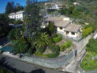 Villa Vendita Bonassola