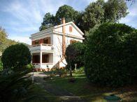 Villa Vendita Maratea