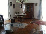 Appartamento Vendita Mugnano di Napoli