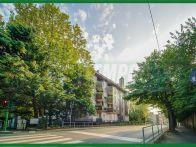 Appartamento Vendita Varese  Centro Storico, Centro