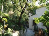 Villa Vendita Trieste  Cologna, Gretta, Roiano, Scorcola
