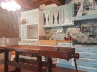 Rustico / Casale Vendita Rimini