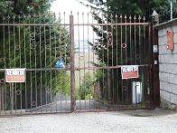 Villa Vendita Potenza